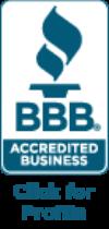 blue-seal-69-145-lcsfinancialservicescorporation-90021710